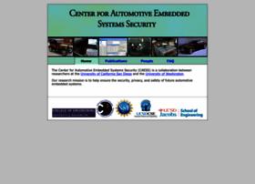 autosec.org