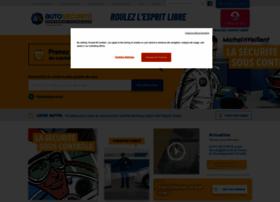autosecurite.com