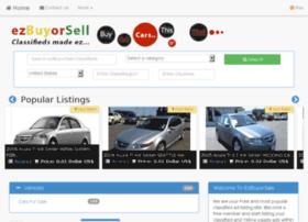 Autoseekandsell.com