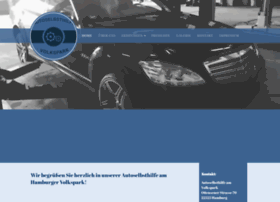 autoselbsthilfe-volkspark.de