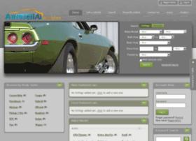 autosella.com