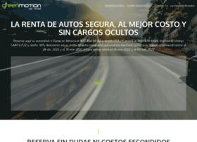 autosenrenta.com