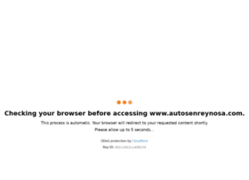 autosenreynosa.com