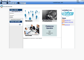 autoservice-group.com