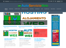 autoservicioweb.com