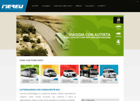 autoservizi.com