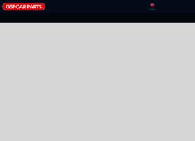 autosessive.com