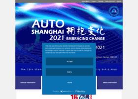 autoshanghai.auto-fairs.com