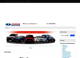 autoshop98.ru