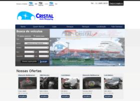 autoshoppingcristalleste.com.br