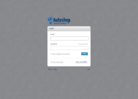 autoshopsolutions.quoteroller.com