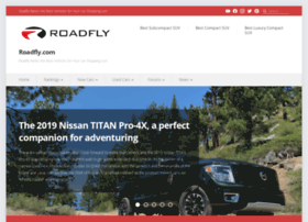 autoshow.roadfly.com