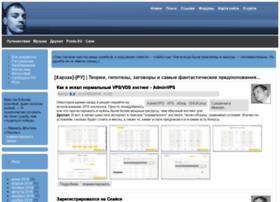 autoside.ru