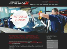 autoskla-jr.cz