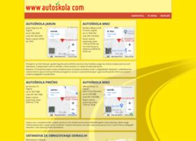 autoskola.com