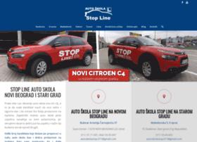 autoskolastop.rs