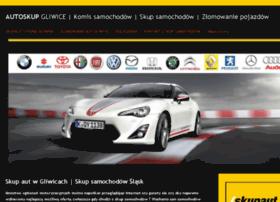 autoskup-gliwice-skupaut.pl
