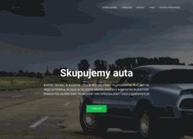 autoskup2424.pl