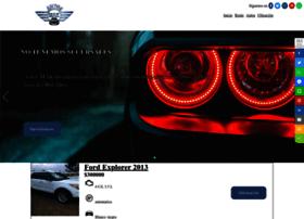 autosmak.com