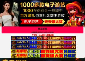 autosmoviles.com