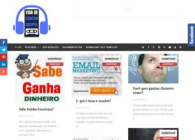 autosnegocioss.blogspot.com.br