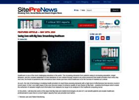 autosocialmediamarketing.com