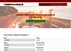 autosofortkauf.ch