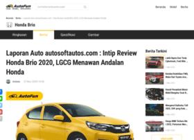 autosoftautos.com