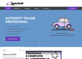 autosofttaller.com