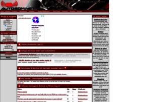 autosom.net