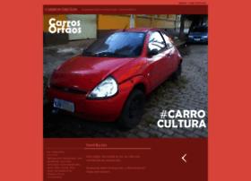autosorfaos.wordpress.com