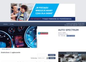 autospectrum.gratka.pl