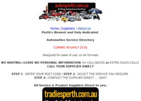 autosperth.com.au