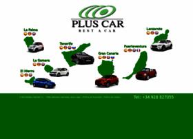 autospluscar.com