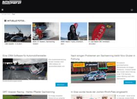 autosport.at
