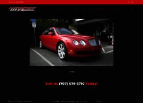autosportdetailing.com
