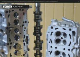 autosportkosonen.fi