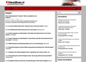 autosportweb.nl