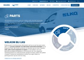 autosportwilly.com