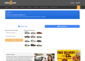 autospr.com