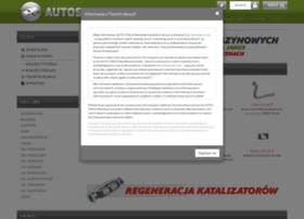 autostach.com