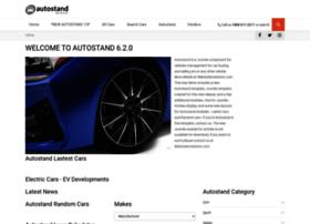 autostand.net