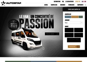 autostar.fr