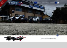 autostarelectrical.co.za