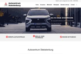 autostekelenburg.nl