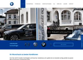 autostelz.ch