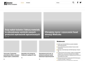 autostrada-online.pl