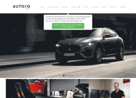 autostradasport.com