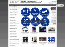 Autostuffs.com