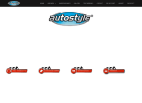 autostyle.co.uk